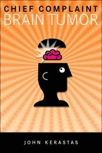 Brain Tumor cover