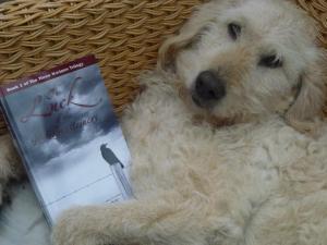 dog book 3