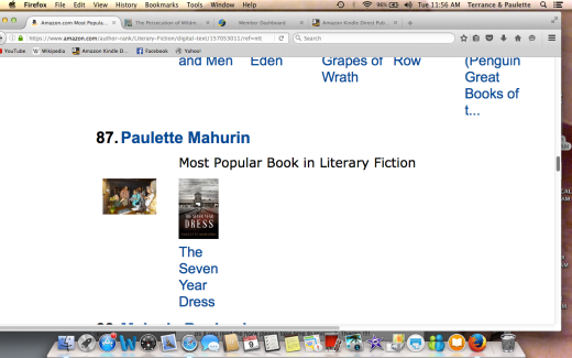 #87 AUTHOR MOST POPULAR LITERARY FICTION Screen Shot 2016-08-09 at 11.56.52 AM.png