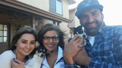 brewster-with-new-family-freedom-photo