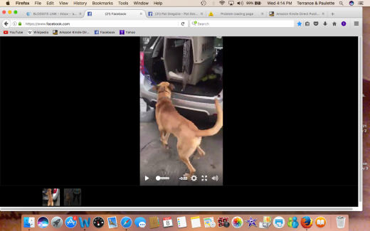 TYSON GETTING INTO CAR FOR FREEDOM RIDE Screen Shot 2017-03-08 at 4.14.35 PM