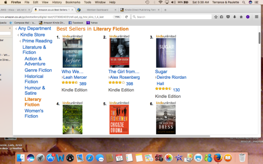AMAZON UK #6 LIT FICTION Screen Shot 2017-07-15 at 5.38.32 AM
