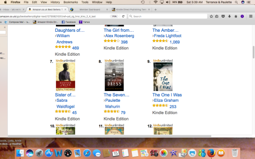 AMAZON UK #8 HIST FICTION Screen Shot 2017-07-15 at 5.39.36 AM