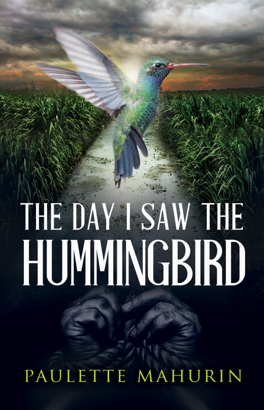 KINDLE JPEG The Say I Saw The Hummingbird 10 Oct 2017(1) copy