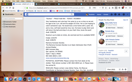 Scamp shelter information Screen Shot 2019-04-15 at 7.45.52 AM