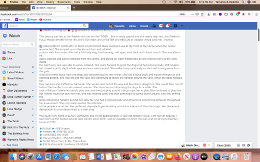 Black Diamond shelter info Screen Shot 2019-12-27 at 9.59.14 AM